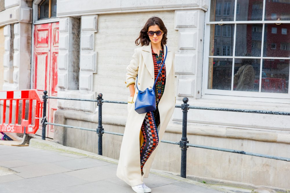 JasmineHemsley_FashionRevolution_Selects_NickHopper-0744.jpg