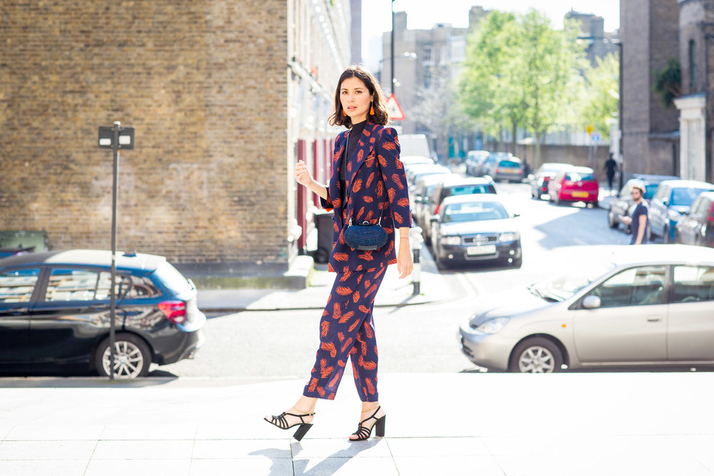 JasmineHemsley_FashionRevolution_Selects_NickHopper-1430 (1).jpg