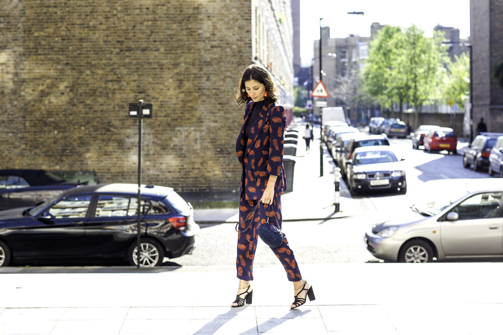 JasmineHemsley_FashionRevolution_Suit.jpg