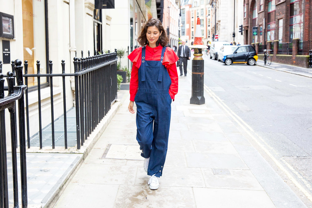 JasmineHemsley_FashionRevolution_Selects_NickHopper-2069.jpg