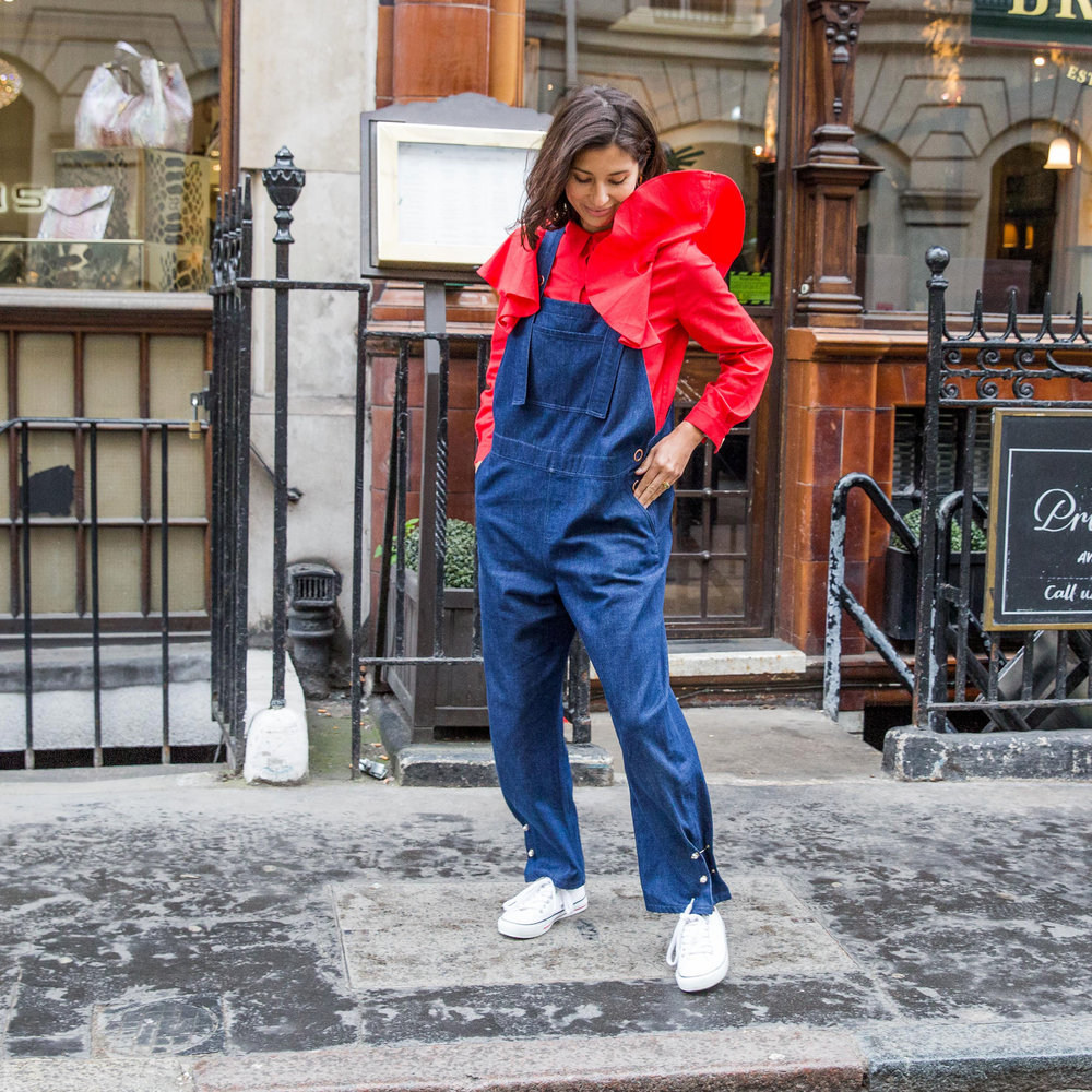 JasmineHemsley_FashionRevolution_Selects_NickHopper-2080.jpg
