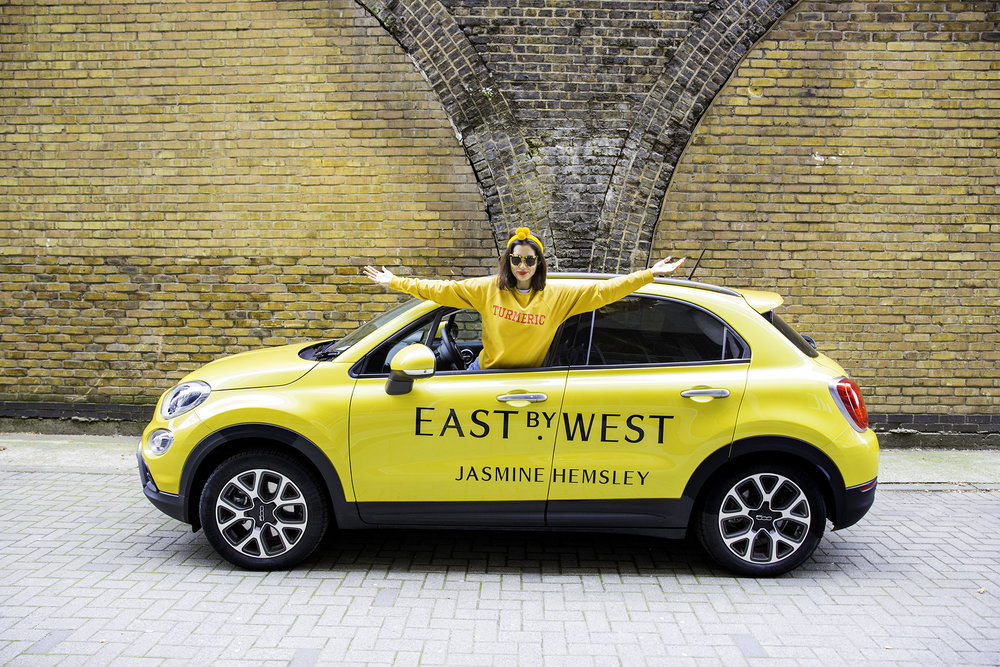 JasmineHemsley_GoldenMilk-Car.JPG