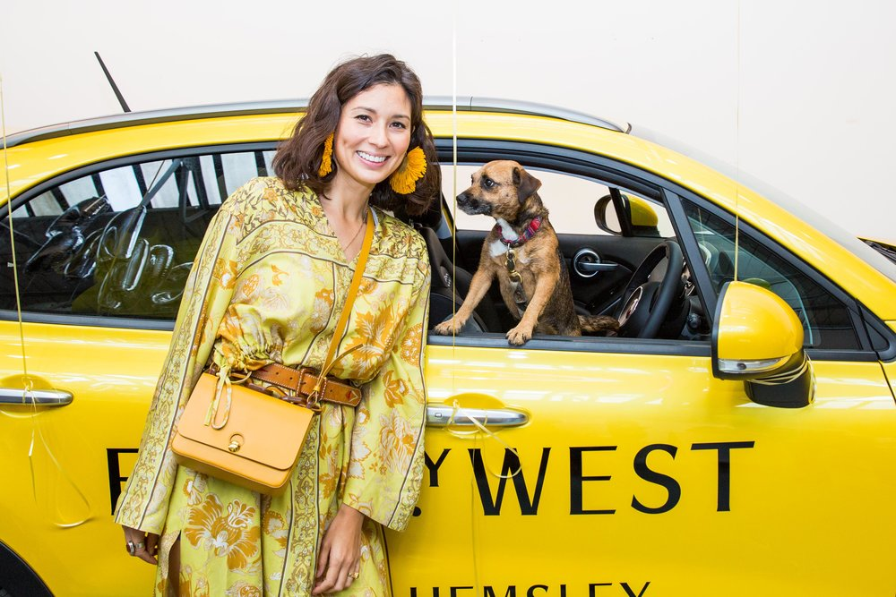 JasmineHemsley_GoldenMilk_CarBoot_blog-3889.jpg