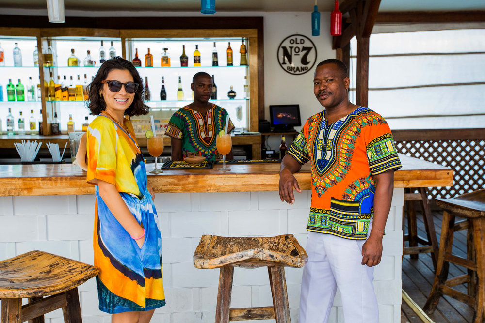 Zanzibar_jasmineHemsley_NickHopperPhotography-1392.jpg