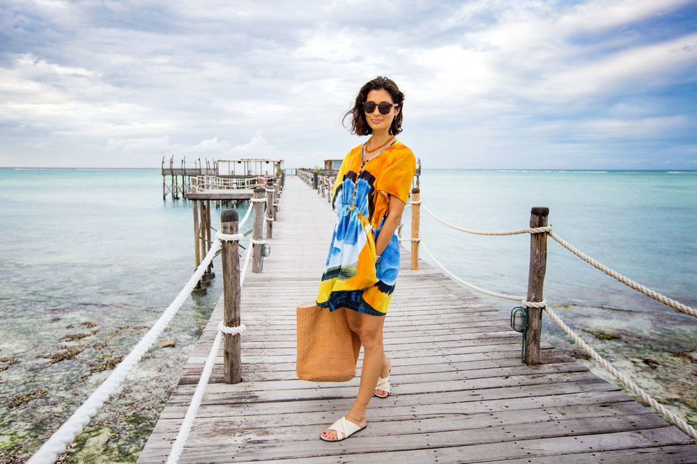 Zanzibar_jasmineHemsley_NickHopperPhotography-1329.jpg