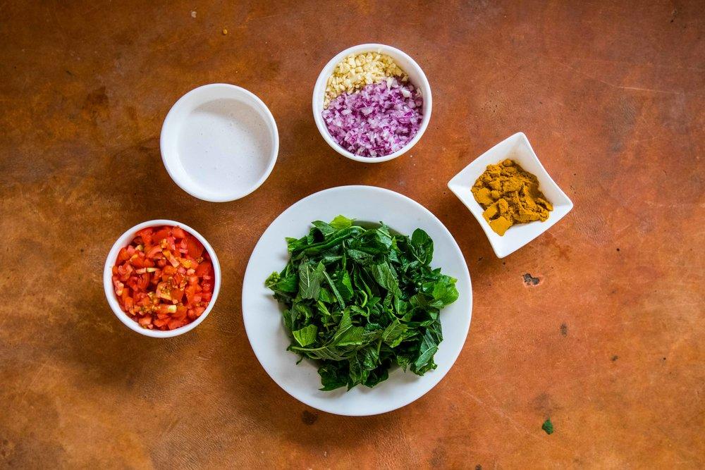 Zanzibar_SpinachCoconut_jasmineHemsley_NickHopperPhotography-4352.jpg