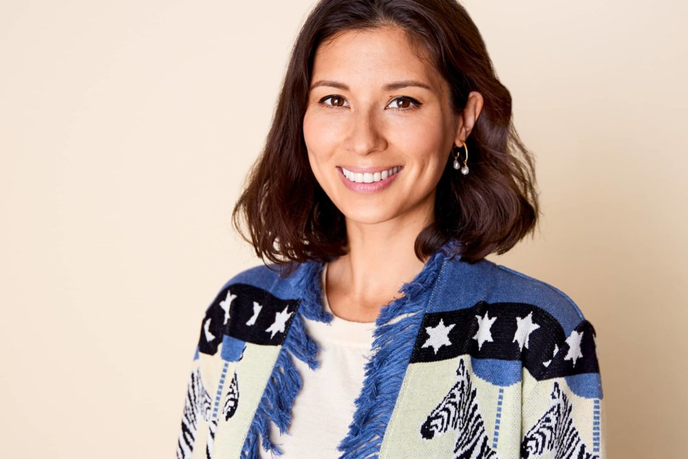 ep64-jasminehemsley-feature-16_9_copy-1120x747-1.jpg