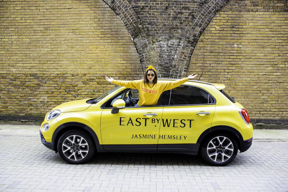 JasmineHemsley_GoldenMilk-Car.JPG