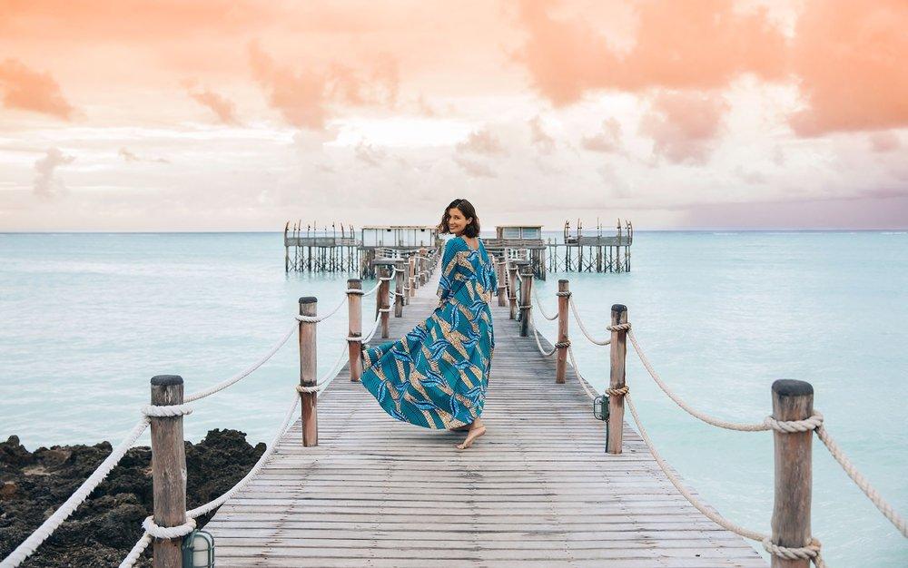 Jasmine-Hemsley-Zanzibar-deck2.jpg