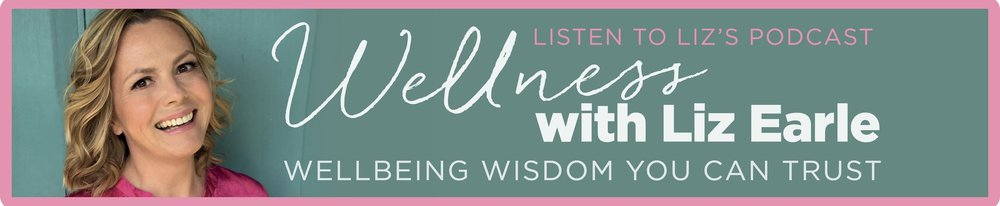 Wellness-with-Liz-Earle-new-banner.jpg