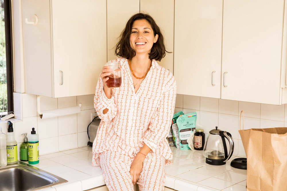 LA__Various_jasmineHemsley_NickHopperPhotography-8650.jpg