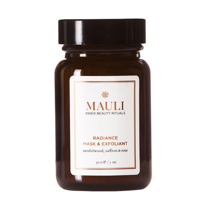 Mauli Rituals Radiance Multi-Tasking Exfoliant & Mask.jpg