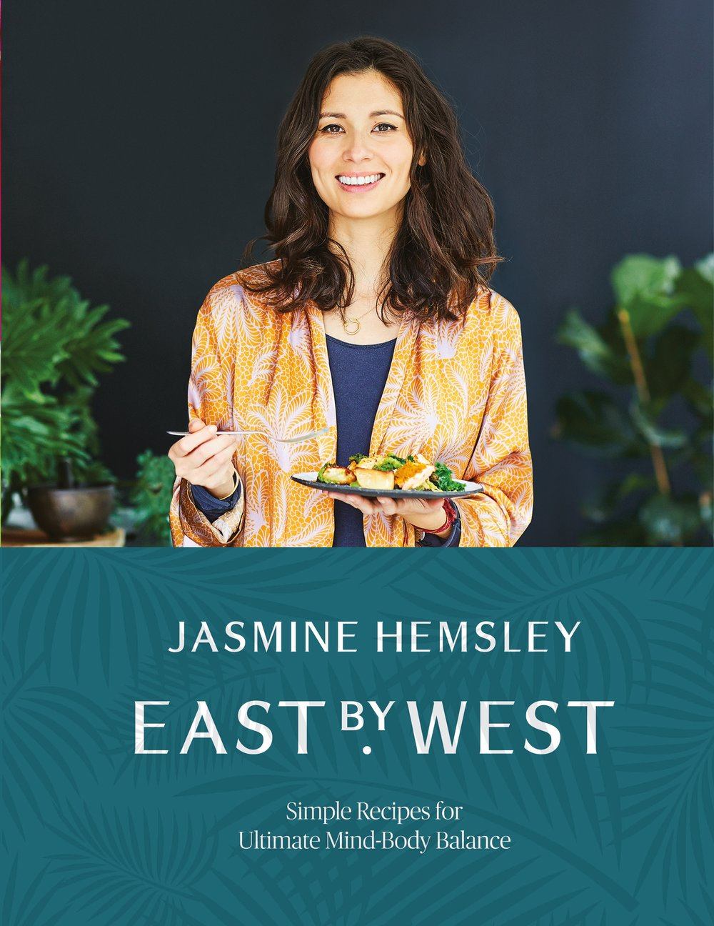 East by West cover.jpg