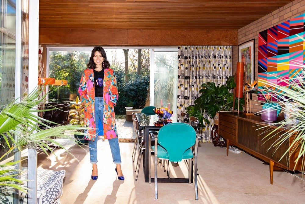 JasmineHemsley_InteriorShoot_NickHopperPhotography-2969.JPG