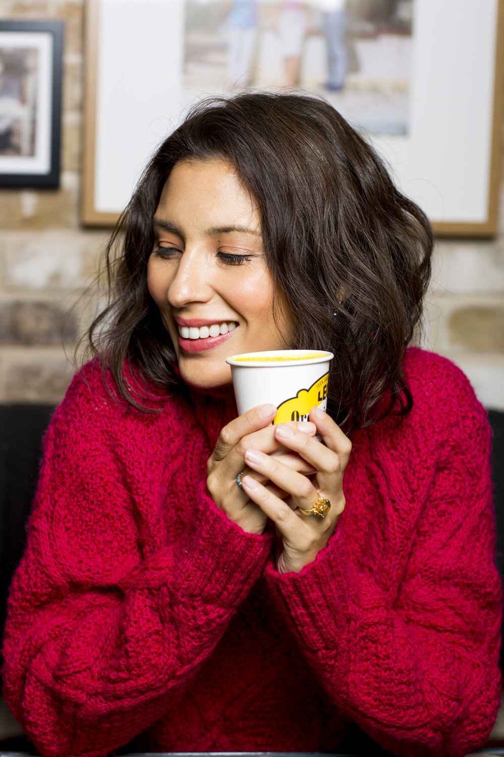 JasmineHemsley_Leon_GoldenMilk_NickHopperPhotography_RT-7611-2.jpg