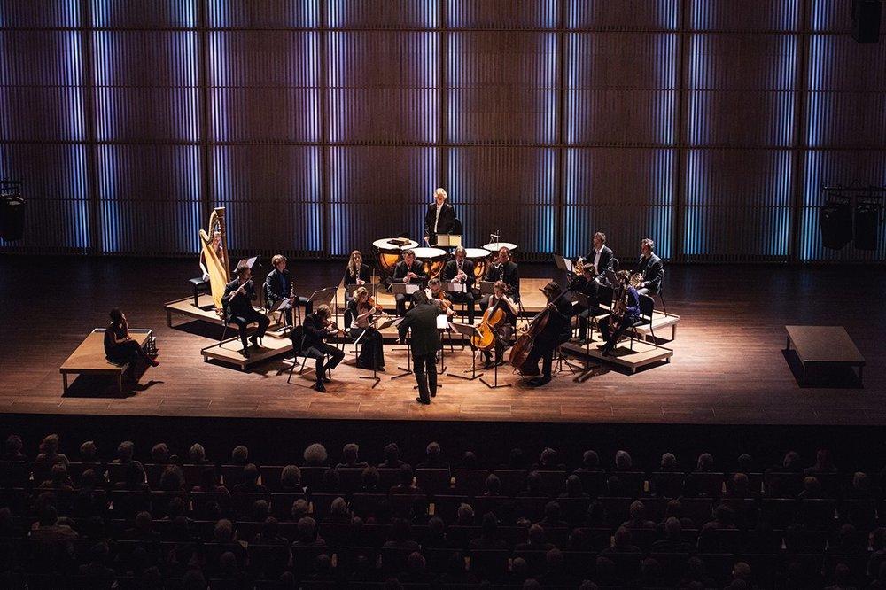 Camerata+RCO+Muziekgebouw.jpg