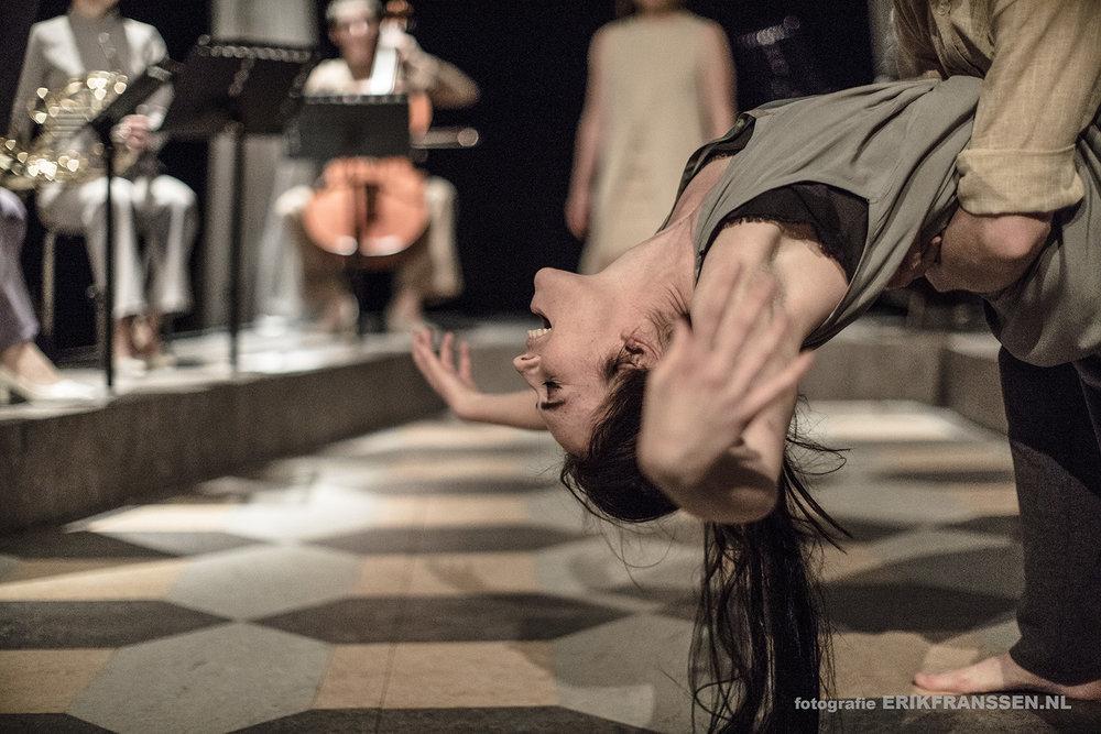 BEFORE I DIE - KAMEROPERAHUIS - fotografie Erik Franssen - -99.jpg