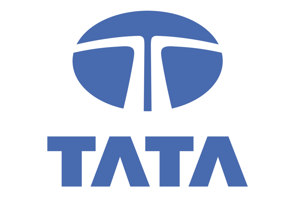 Tata-group-logo.png