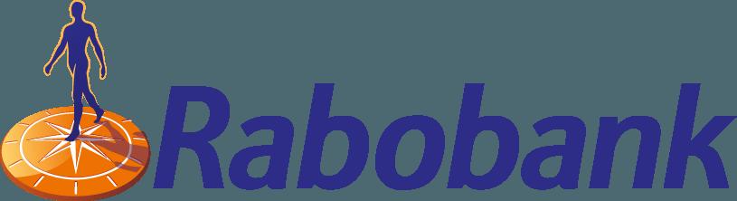 rabobanklogo.png