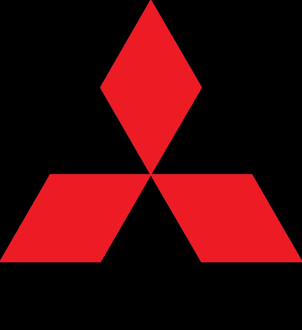 Mitsubishi_logo_standart.png