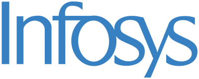400px-Infosys_logo.png