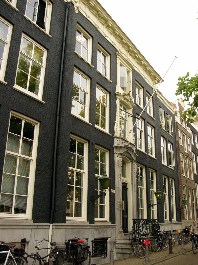 Amsterdam,_keizersgracht_124_-_WLM_2011_-_andrevanb_(1).jpg