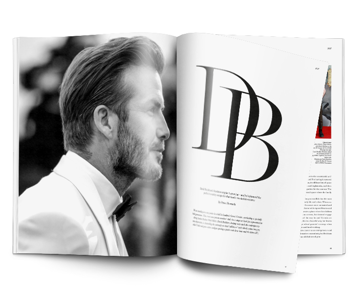 Private View 2017_website thumbnail_Magazine MockUp_David_Beckham_small.jpg