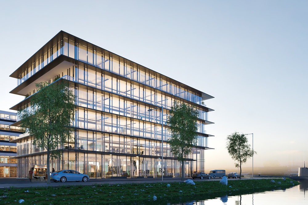 Architect-Offices-300-Moermansk-Kantoren-Houthavens-Amsterdam-MVSA-2.jpg