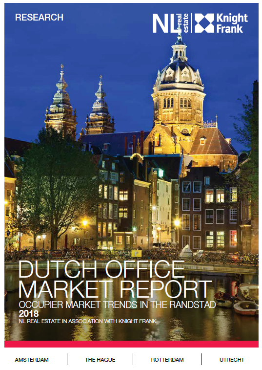 Dutch office report front.png