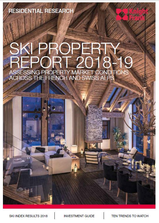 Ski Report Resi 2.JPG