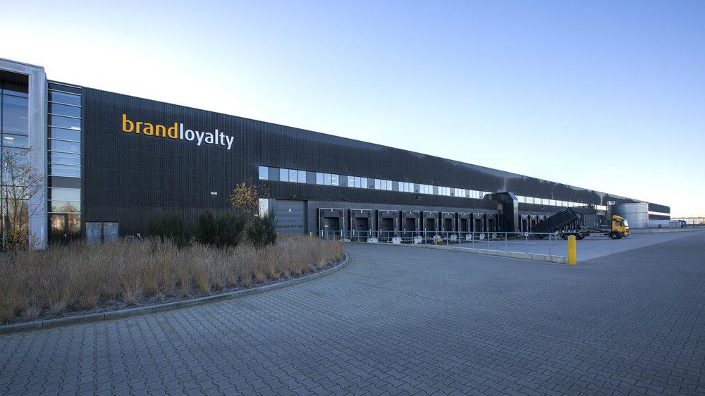 BrandLoyalty, Venlo.jpg