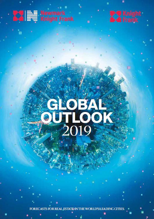 Global Outlook 2019 1.png