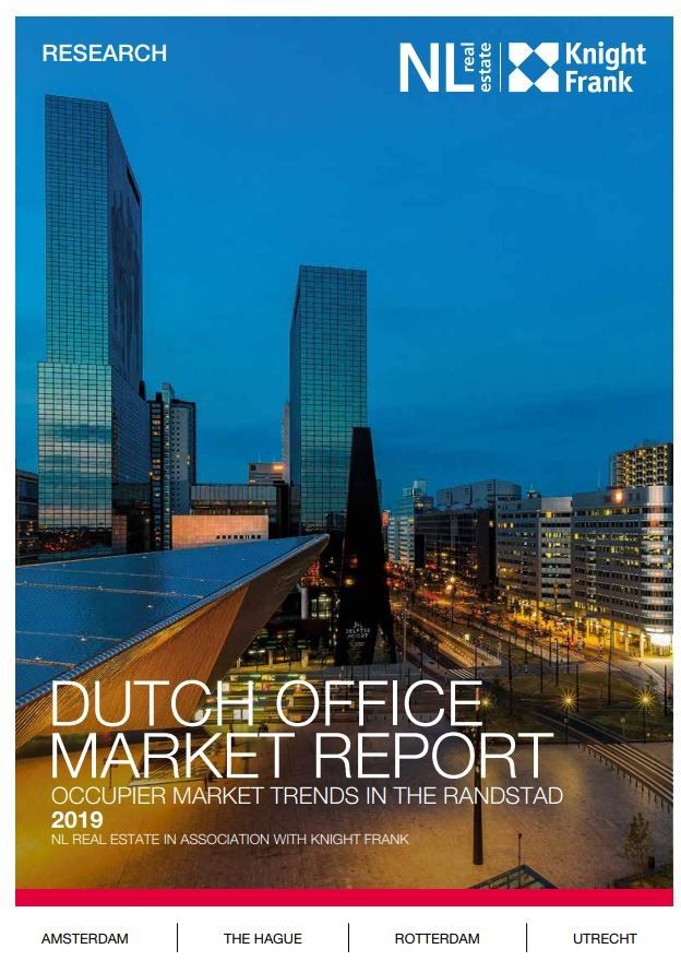 Dutch office 2019 voor.JPG