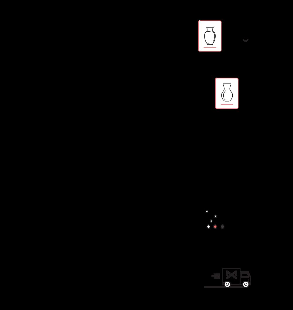 maix-main-icon 2-01.png