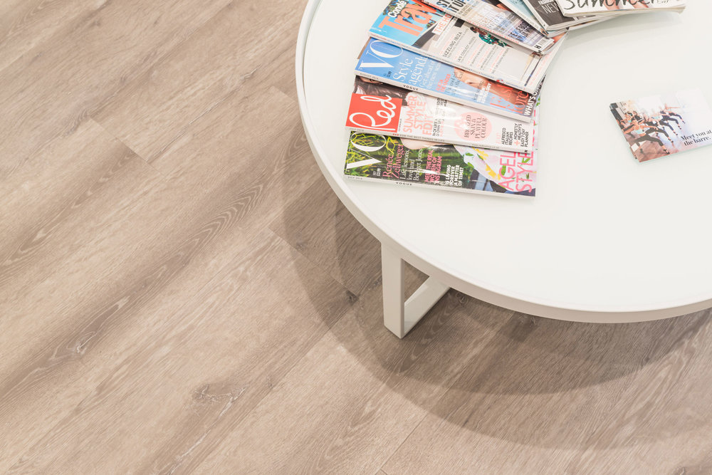 Amtico_Flooring_Story_Photography.jpg