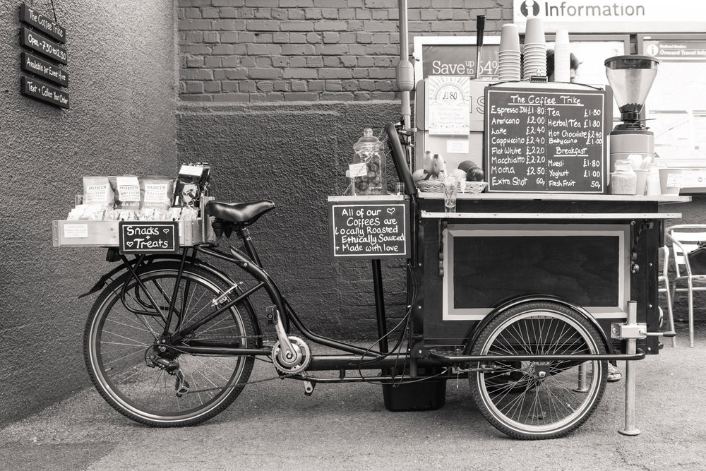 Coffee_Trike_Story_Photography_3.jpg