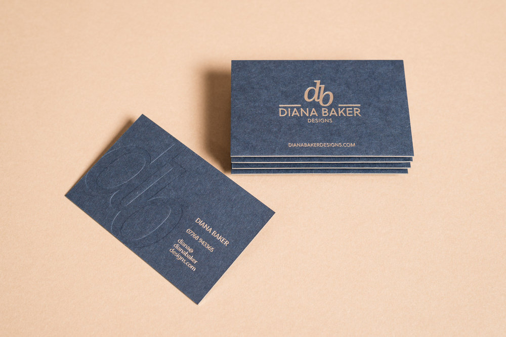 Diana-Baker_Stationery_Business_cards_Story_Photography.jpg