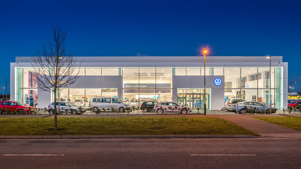 VW_Newbridge_Architecture_Story_Photography.jpg