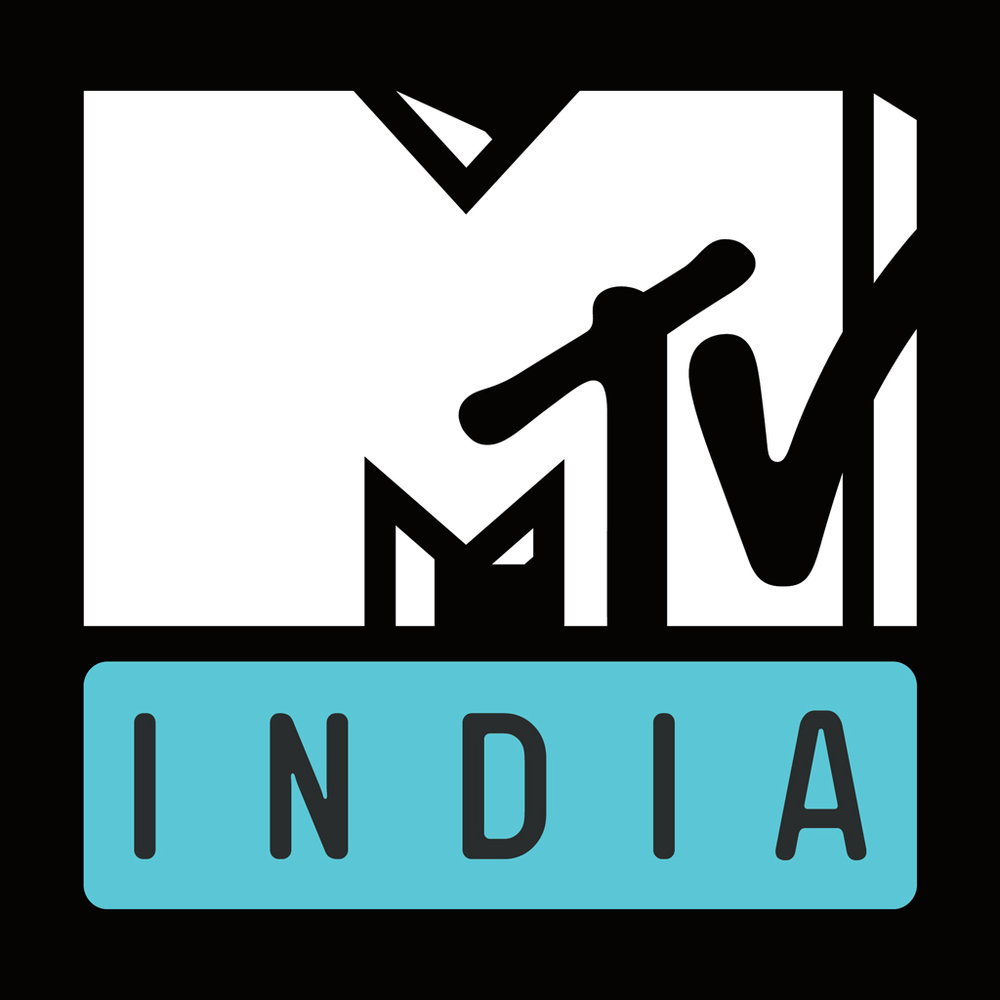 MTV-India_reverse.jpg