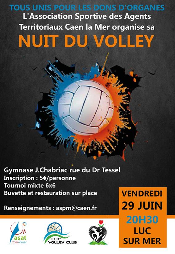 nuit-volley-2018.jpg