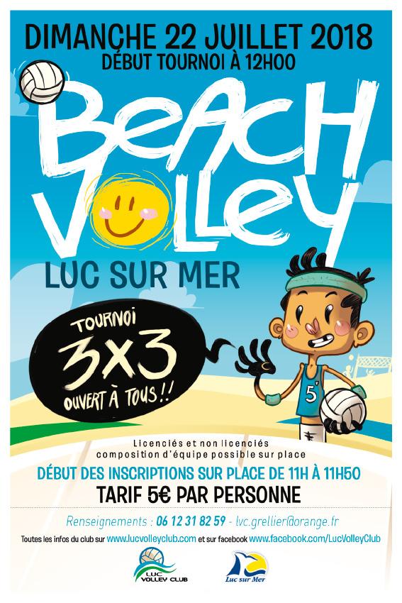 tournoi-beach-2018.jpg