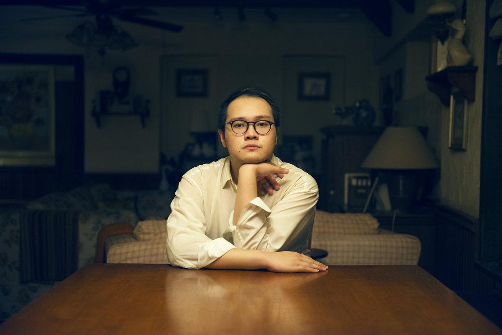 Joel Tan 2.jpg