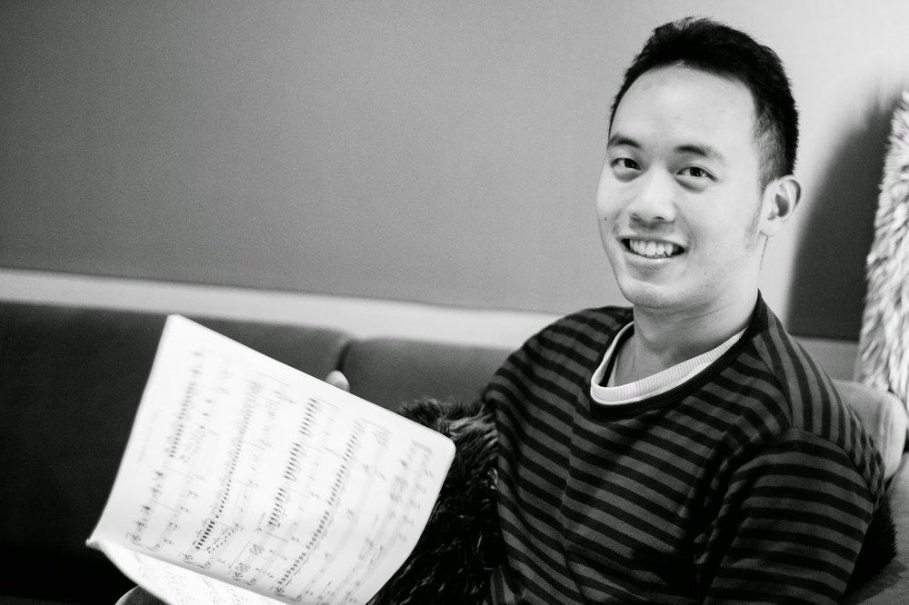 Julian Wong.jpeg
