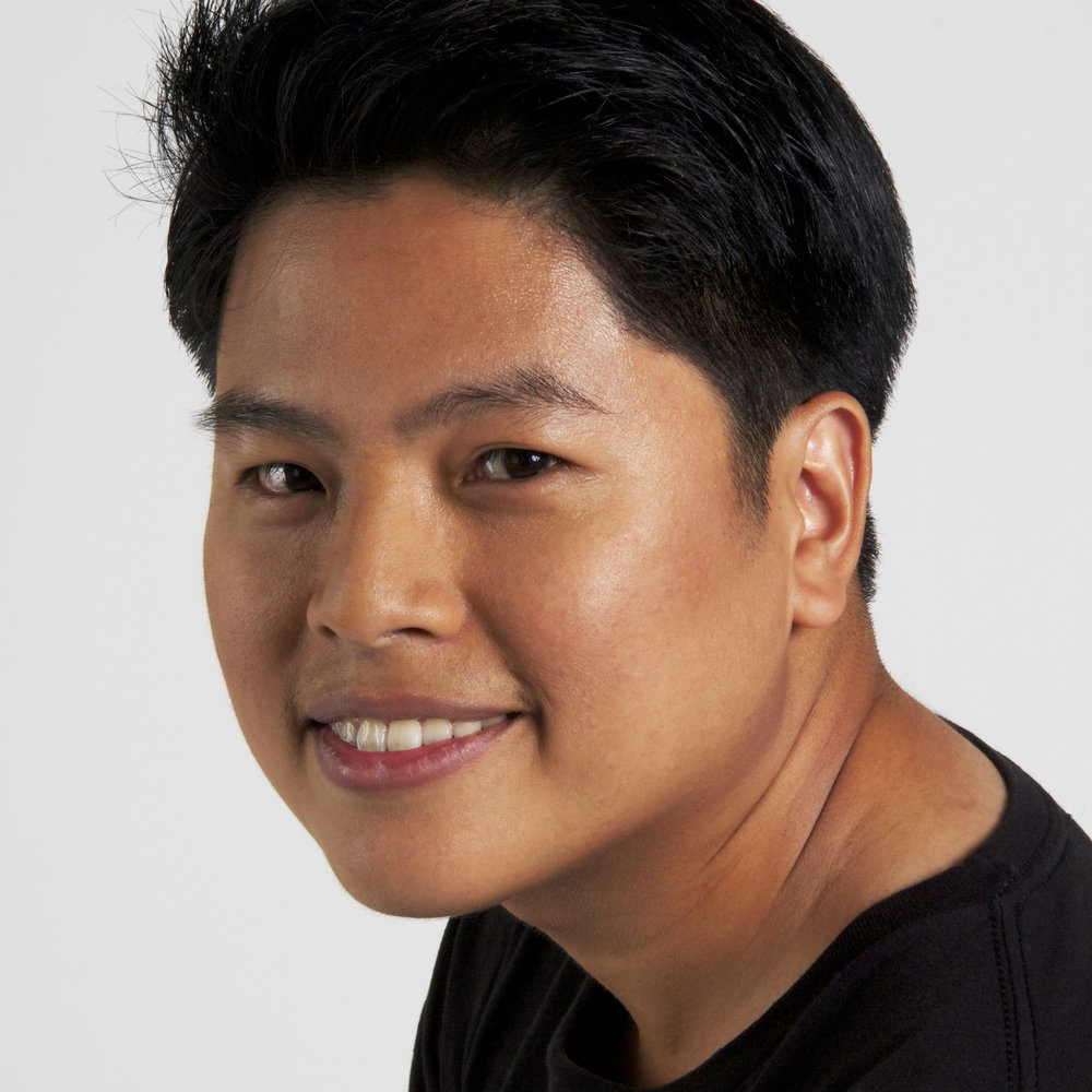 BRIAN GOTHONG TAN MULTI-MEDIA DESIGNER