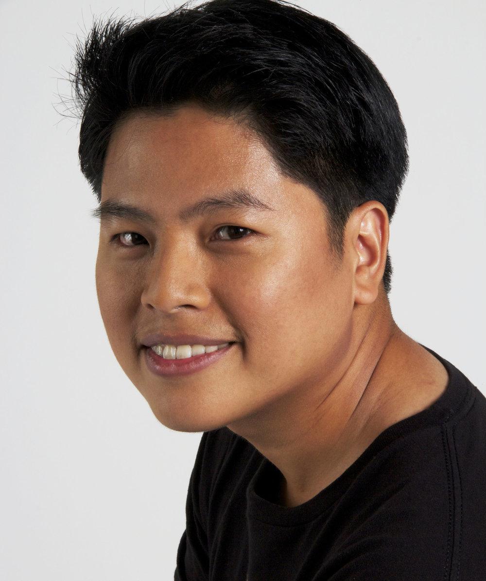 Brian Gothong Tan.jpg