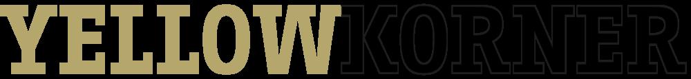 logo YK.png