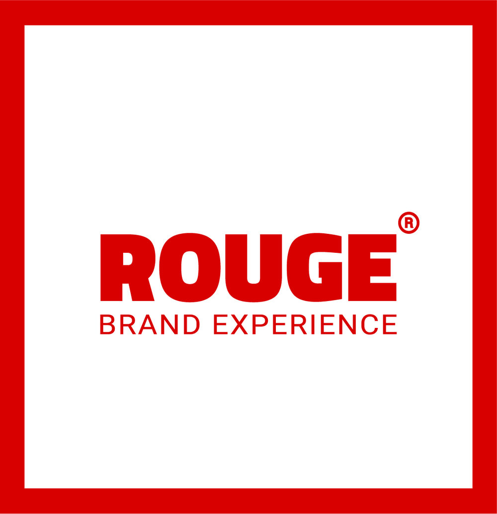 ROUGE logo_2017 RED.jpg