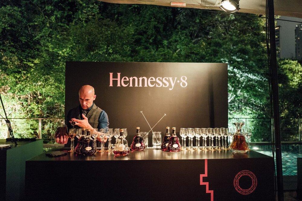 Hennessy3.jpg