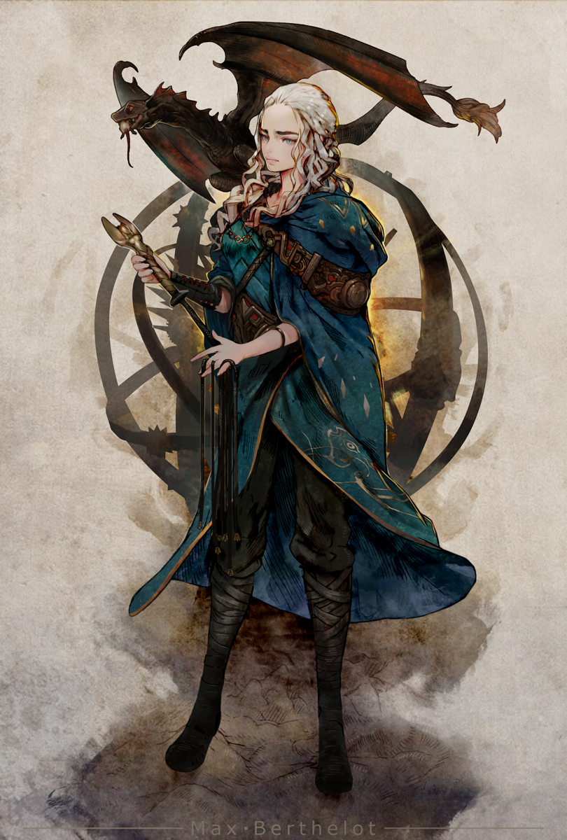 GOT_Daenerys_MaxBerthelot2.jpg