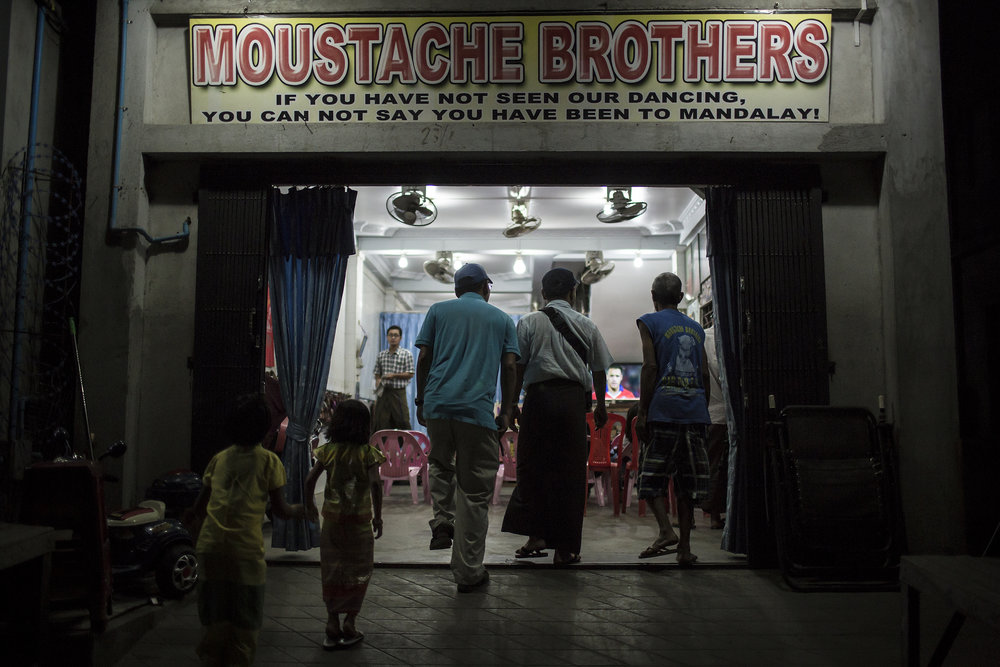MW_Myanmar_Moustache_Brothers_1518_edit.jpg